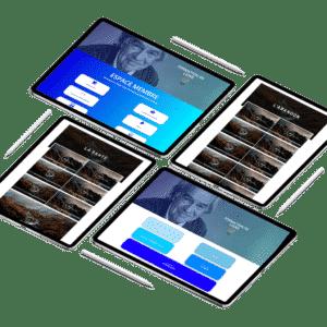 Formation en ligne – Découvrez votre potentiel